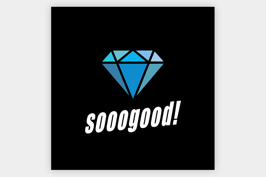 sooogood-diamond